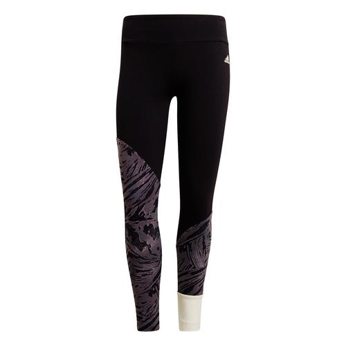 adidas W UFORU LEG TIGHTS  Size XS UK