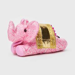 KACHA Elephant Doll Size S