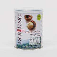 DoiTung Macadamia Nuts (Wasabi)-Can150 g.