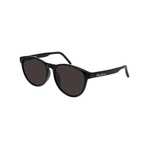 SAINT LAURENT SL 335/F-001 Sunglasses