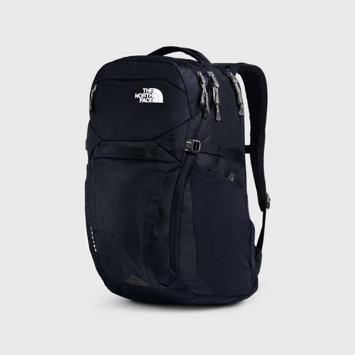 THE NORTH FACE ROUTER AVIATOR NAVY/MELD GREY