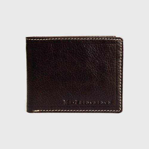 ME PHENOMENON Male Short Wallet  W11*D1.5*H9 cm