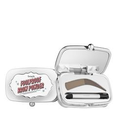 BENEFIT/贝玲妃Foolproof Brow Powder 2g (01-Light)