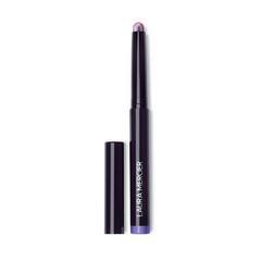 LAURA MERCIER- Caviar Stick Eye Colour Metallic - Intense Amethyst