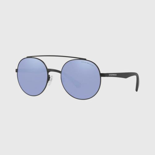 EMPORIO ARMANI Sunglasses 0EA205130011U53