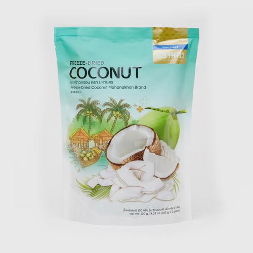 原味椰子片