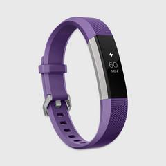 FITBIT Ace™儿童智能手表 - 紫色