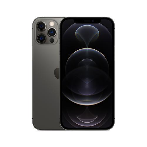 APPLE iPhone 12 Pro Graphite (128 GB)
