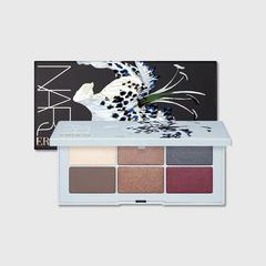 NARS Fleur Fatale Eyeshadow Palette 2g x 6