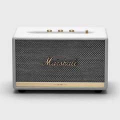 Marshall Acton II Bluetooth (White)