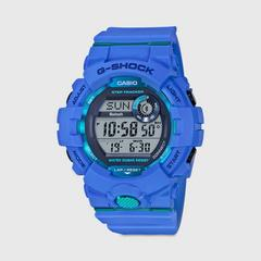 CASIO G-SHOCK GBD-800-2DR