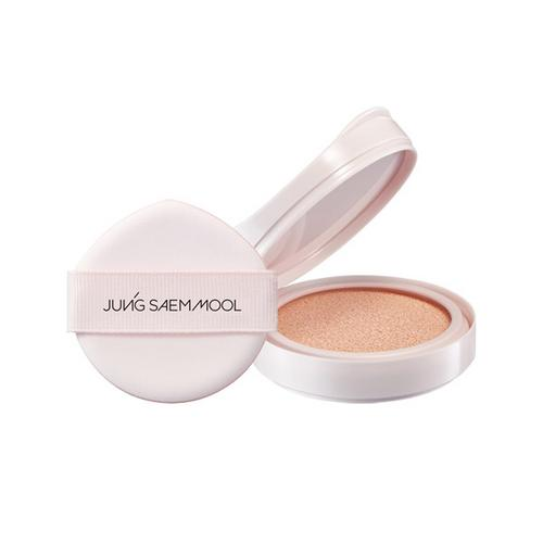 JSM Skin Setting Tone-up Sun Cushion Refill 14g