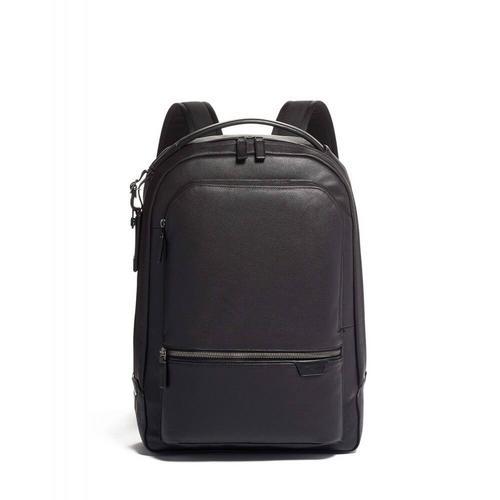 途明TUMI  Bradner Backpack - Black