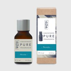 BsaB Concentrated Pure Oil - Nerola 15 ml