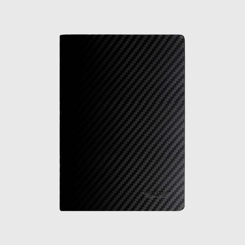 Gian Ferrente  Passport BLACK