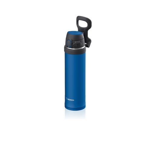 ZOJIRUSHI Vacuum Botttle SMQAF60AK 0.60L - Blue
