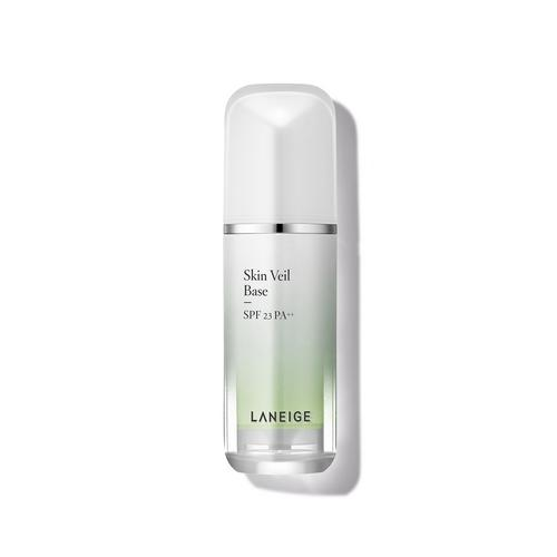 LANEIGE Skin Veil Base No.60 Light Green 30ml