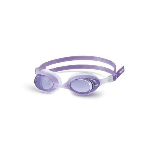 HEAD Goggles - Vortex CLP