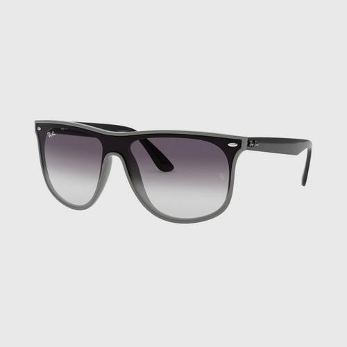 RAYBAN Sunglasses 0RB4447N64158G40