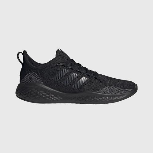 ADIDAS Fluidflow 2.0 Shoes - Core Black - UK 7 UK