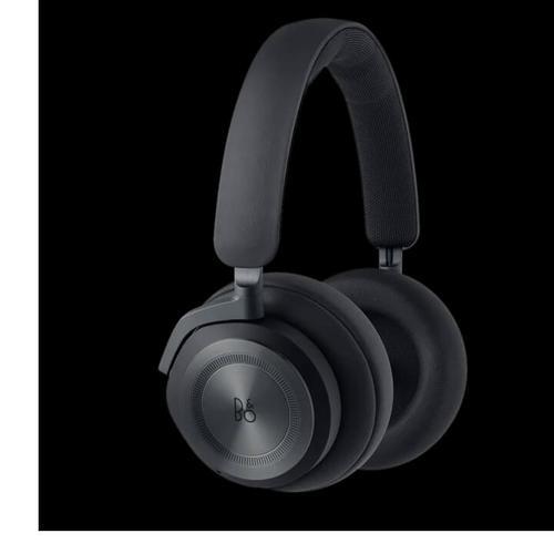 Bang & Olufsen BEOPLAY HXComfortable ANC headphones - Black Anthracite