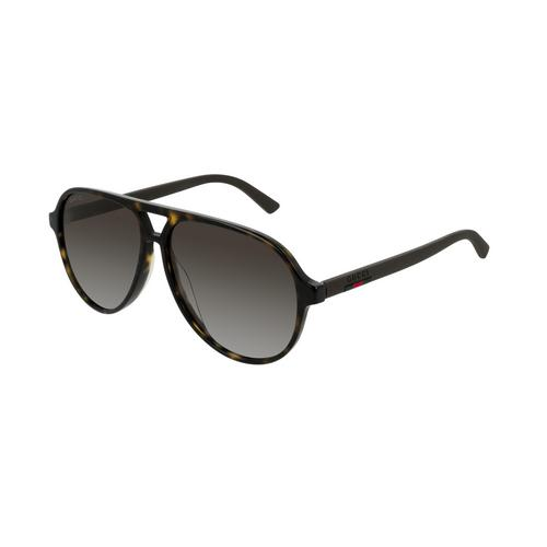 GUCCI GG0423SA sunglasses
