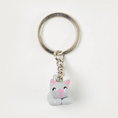 SANFAN  OTOP Miniature Key Chain KA 001