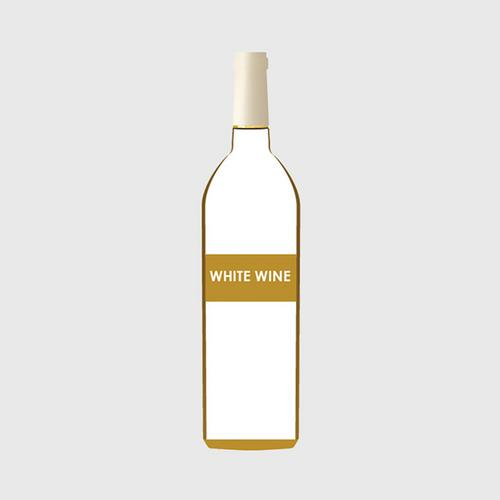 CHIANG RAI WINERY Lychee Wine 750ml