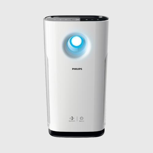 Philips Series 3000i Air Cleaner AC3259/20