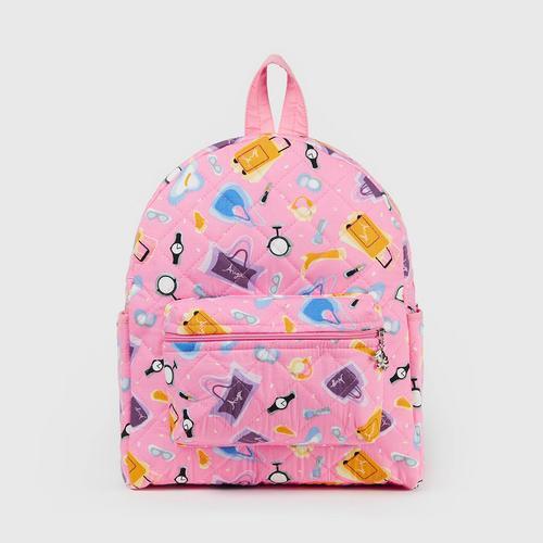 AIYA Backpack A1-31