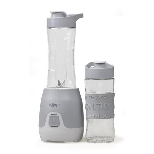 ANITECH Smoothie Blender SBD250A-GY