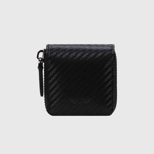 Gian Ferrente  Coin Case BLACK