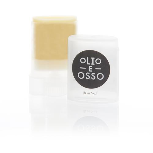 OLIO E OSSO BALM NO.0 NETTO  10 G.