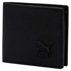 Puma Originals Wallet