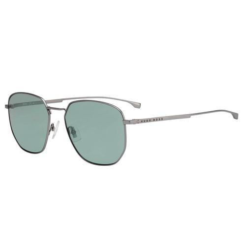 太陽眼鏡  HUGO BOSS BOSS 0992/F/S RIWQT