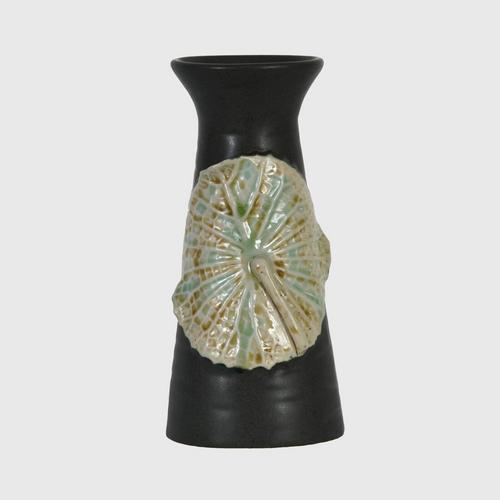 CHULABHORN  Vase D244