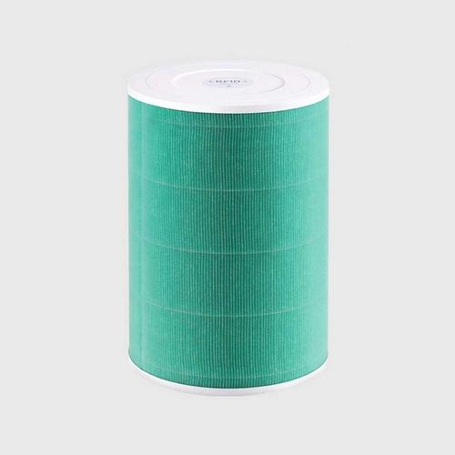 Xiaomi Mi Air Purifier Anti-Formaldehyde Filter