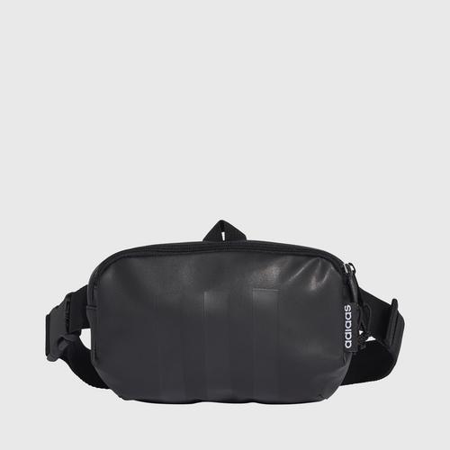 ADIDAS T4H Waistbag Waistbag - Black (Black) UK