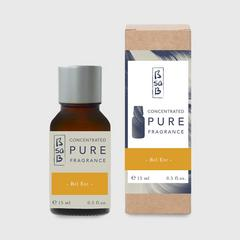 BsaB Concentrated Pure Oil - Bel Ete 15 ml