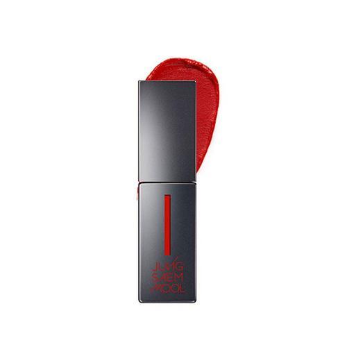 JSM High Tinted Lip Lacquer Hyper Matt (Red Made) 10g