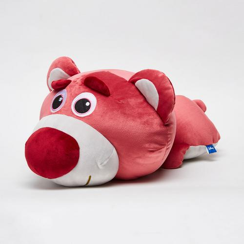 Disney Lotso Plush No.0047  45 CM