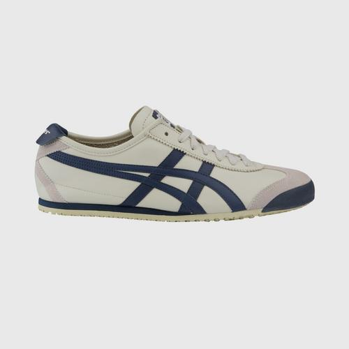 Onitsuka Tiger MEXICO 66 DL408.1659 size 5