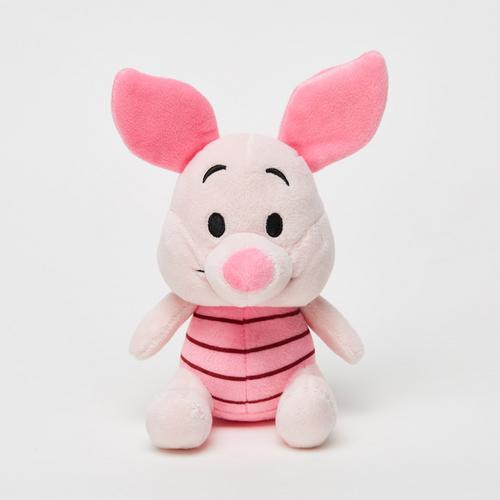 Disney Plush Piglet Doll 15cm