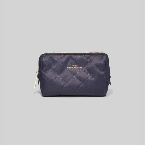 Marc Jacobs The Beauty Pouch - Triangle Pouch