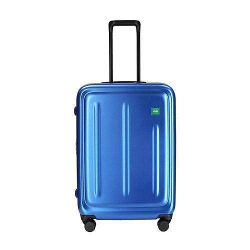 LOJEL LUGGAGE LJCF1638 - BLUE - SIZE 24