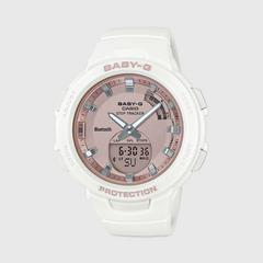 CASIO BABY-G BSA-B100MF-7ADR