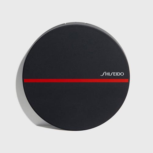 SHISEIDO Makeup Synchro Skin Self-Refreshing Case For Compact