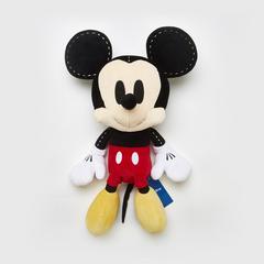 Disney Plush Mickey Mouse Doll 45cm