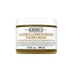 KIEHL'S Calendula Serum-Infused Water Cream 100ml
