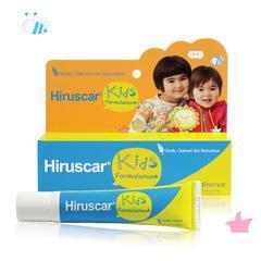 喜辽复儿童专用修护凝胶 10 g.